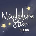 Madeline Star